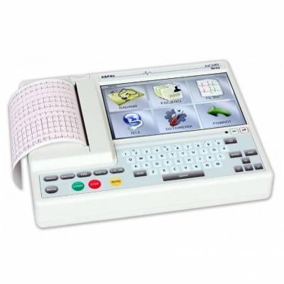 Sprzęt medyczny i aparatura